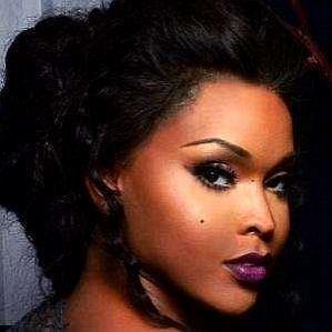 Amiyah Scott profile photo
