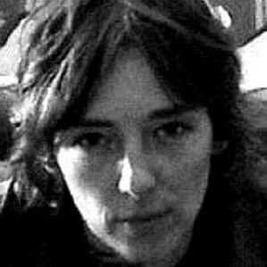 Ann Scott profile photo