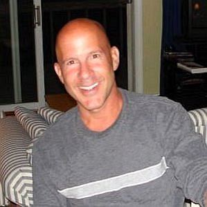 Barry Scott profile photo