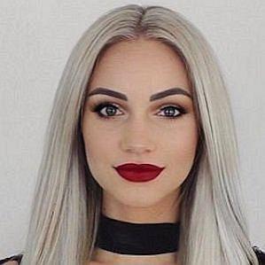 Erin Scott profile photo