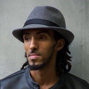 Marquese Scott profile photo