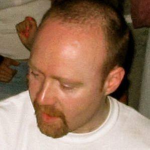 Mr. Scruff profile photo