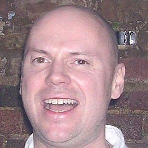 Dave Seaman profile photo