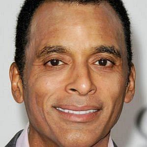 Jon Secada profile photo