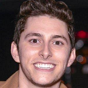 Eric Secharia profile photo