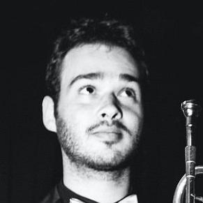 Nico Segal profile photo