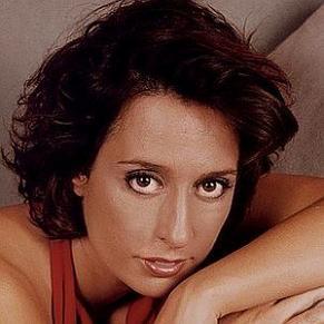 Clara Segura profile photo