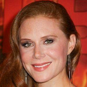 Christiane Seidel profile photo