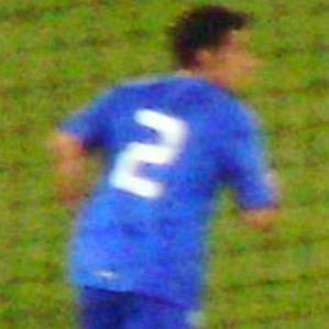 Giourkas Seitaridis profile photo