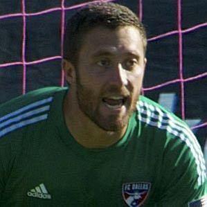 Chris Seitz profile photo