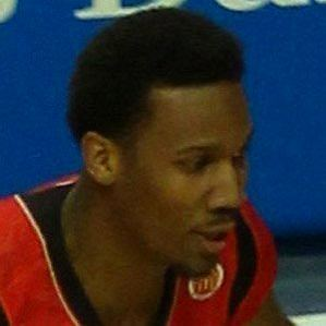 Wayne Selden Jr. profile photo