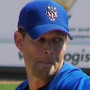 Aaron Sele profile photo