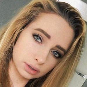 SelfieC profile photo