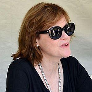 Maria Semple profile photo
