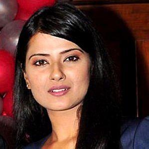 Kratika Sengar profile photo