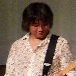 Jun Senoue profile photo