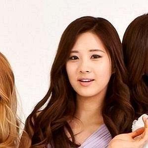 Joo-hyun Seo profile photo