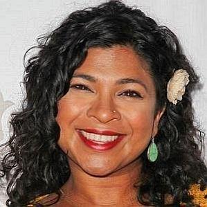 Aarti Sequeira profile photo