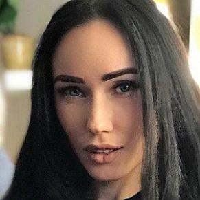 Nina Serebrova profile photo