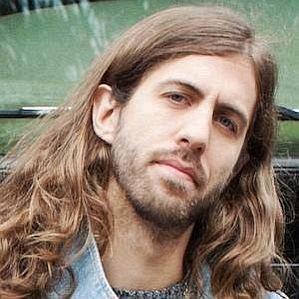 Wayne Sermon profile photo