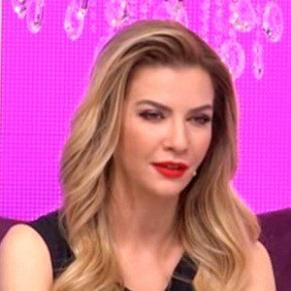 Ivana Sert profile photo