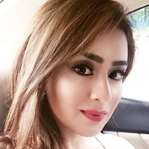Musskan Sethi profile photo
