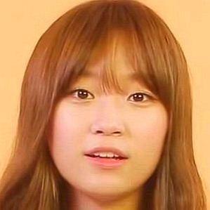 Kim Seul-gie profile photo