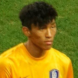 Kim Seung-gyu profile photo