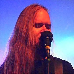 Niilo Sevanen profile photo
