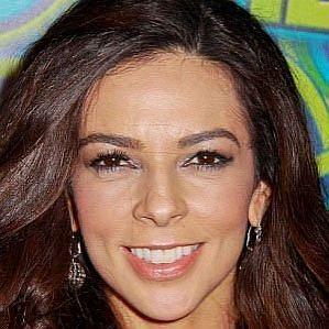Terri Seymour profile photo