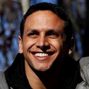 Tamer Shaaban profile photo