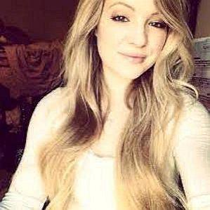 Cassidy Shaffer profile photo