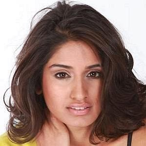 Nikki Shah profile photo