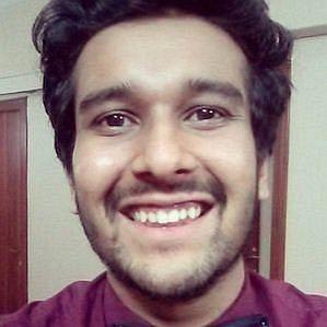 Sahil Shah profile photo