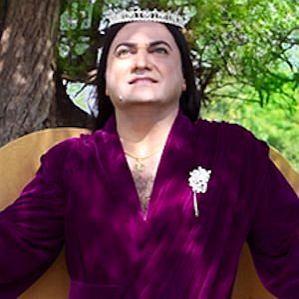 Taher Shah profile photo