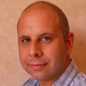 Tahir Shah profile photo