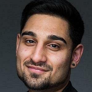 Wali Shah profile photo