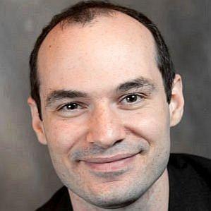 Greg Shahade profile photo