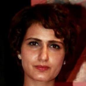 Fatima Sana Shaikh profile photo