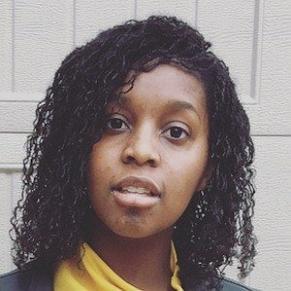 Shalom Onyx Kids profile photo