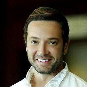 Tamer Shaltout profile photo