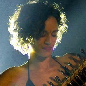 Anoushka Shankar profile photo