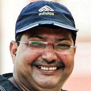 Manoj Sharma profile photo