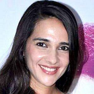Tara Sharma profile photo