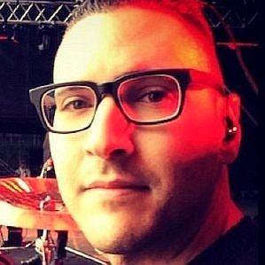 Gil Sharone profile photo