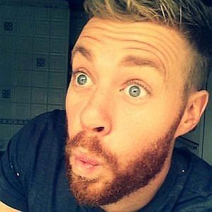 Anto Sharp profile photo