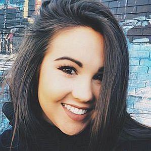 Whitney Shay profile photo