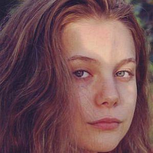 Avonlea profile photo