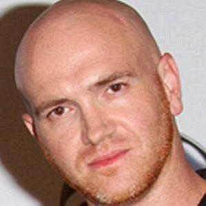 Mark Sheehan profile photo