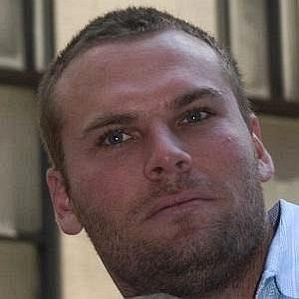 Ben Sheets profile photo